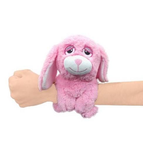Zookiez Slappys Daisy - Bunny - image 1 of 4