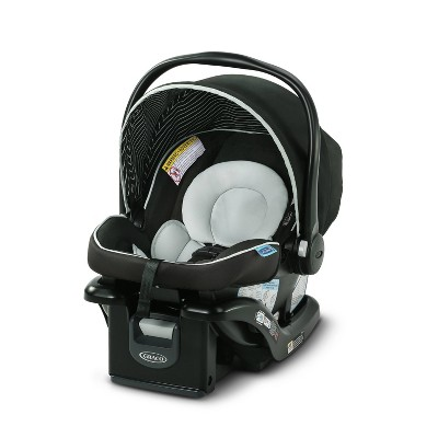Graco SnugRide 35 Lite LX Infant Car Seat - Studio