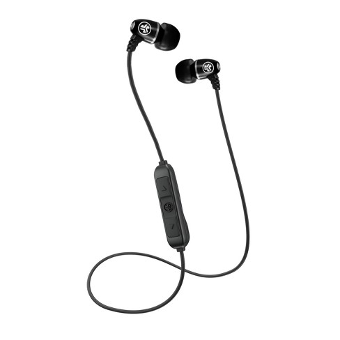 9df5912e44f JLab Metal Wireless Earbuds : Target