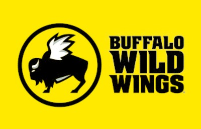 Buffalo Wild Wings $25 (Email Delivery)