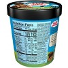 Ben & Jerry's Ice Cream Half Baked - 16oz - image 3 of 4