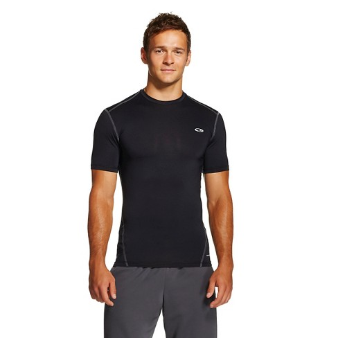f22728d9 Men's Power Core Compression Shirt - C9 Champion® : Target