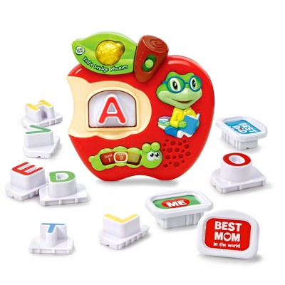 LeapFrog® Tad's Fridge Phonics™