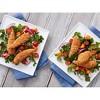 Perdue Simply Smart Organic Whole Grain Breaded Chicken Breast Tenders - Frozen - 29oz - image 3 of 3
