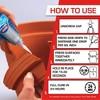 Loctite 4g Gel Control Super Glue - image 4 of 4