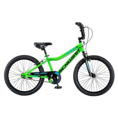 """Schwinn Falcon 20"""" Kids' Bike"""
