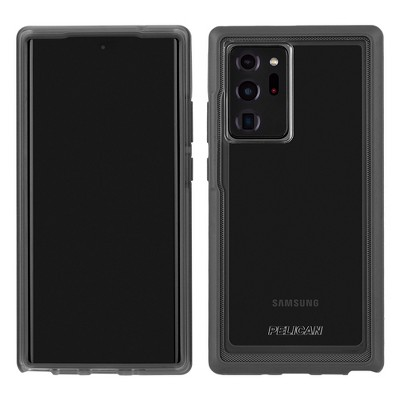 Pelican Case - Samsung Galaxy Note20 | Note20 Ultra 5G Phone Case