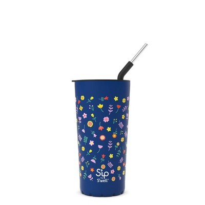 S'ip by S'well 24oz Tumbler