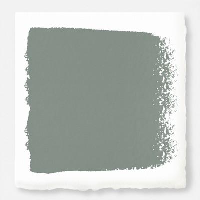 Interior Paint Silverado Sage - Magnolia Home by Joanna Gaines