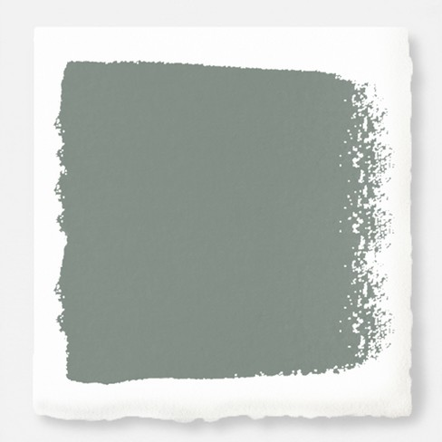 Interior Paint Silverado Sage - Magnolia Home by Joanna Gaines - image 1 of 5