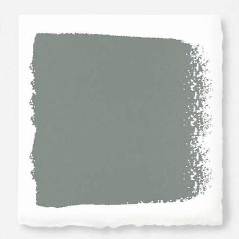 Interior Paint Silverado Sage - Magnolia Home by Joanna Gaines - image 1 of 4