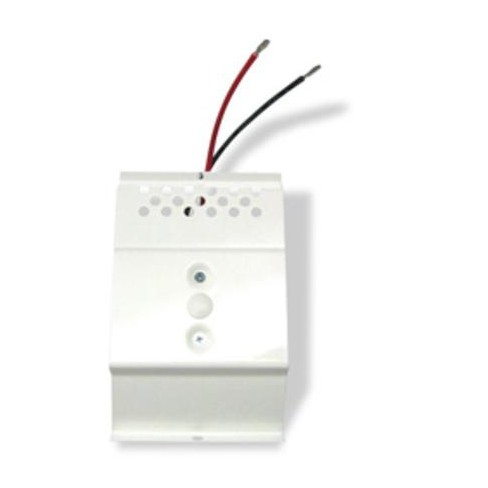 Cadet BTF1TP Single Pole Thermostat Kit for Cadet Electric Baseboard Heaters - image 1 of 1