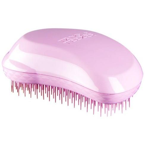 Tangle Teezer Fine & Fragile Hair Brush - Pink - image 1 of 4