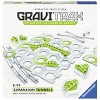 Ravensburger Gravitrax Expansion - Tunnels - image 3 of 4