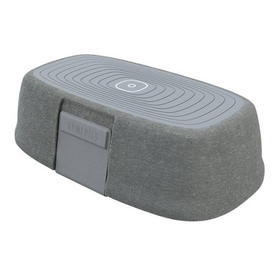 HoMedics UV-Clean Sanitizer Case