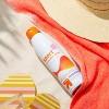 Sport Spray SPF 30 - 5.5oz - up & up™ - image 2 of 3