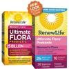Renew Life Ultimate Flora Women's Care Probiotic Vegetarian Capsules - 30ct - image 6 of 7