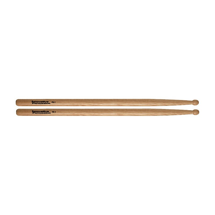 Innovative Percussion Marching Stick Hickory - image 1 of 1