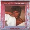 Dionne Warwick - Finder Of Lost Loves (CD) - image 2 of 2