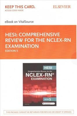 Nclex Rn Ebook