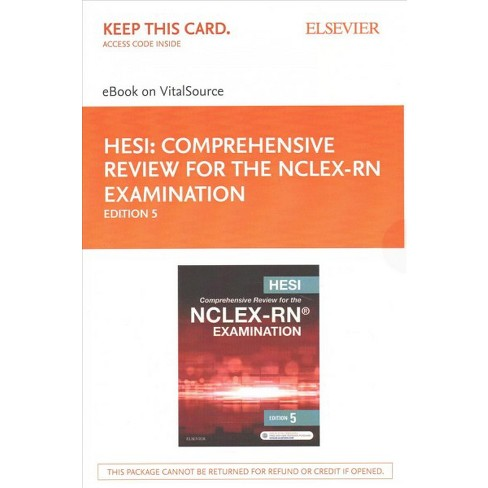 the abc of passing the nclexrn exam ebook