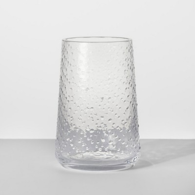 11.3oz Glass Tumbler - Opalhouse™