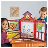 Learning Resources Pretend & Play School Set - image 2 of 4