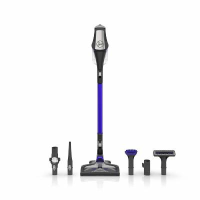 Hoover Fusion Pet Cordless Stick Vacuum