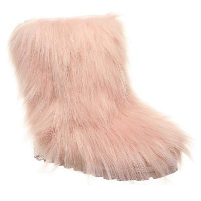 Bearpaw Women's Sasha Boots