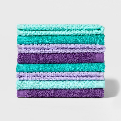 Wash Cloth Set - Pillowfort™ - image 1 of 1