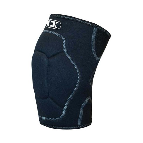 Cliff Keen The Wraptor 2.0 Youth Knee Pad - image 1 of 1