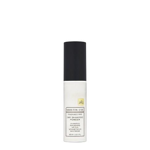 Kristin Ess Fragrance Free Dry Shampoo Powder - 1.3oz - image 1 of 3