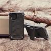 Pelican Apple iPhone Case | Shield Series - image 2 of 4
