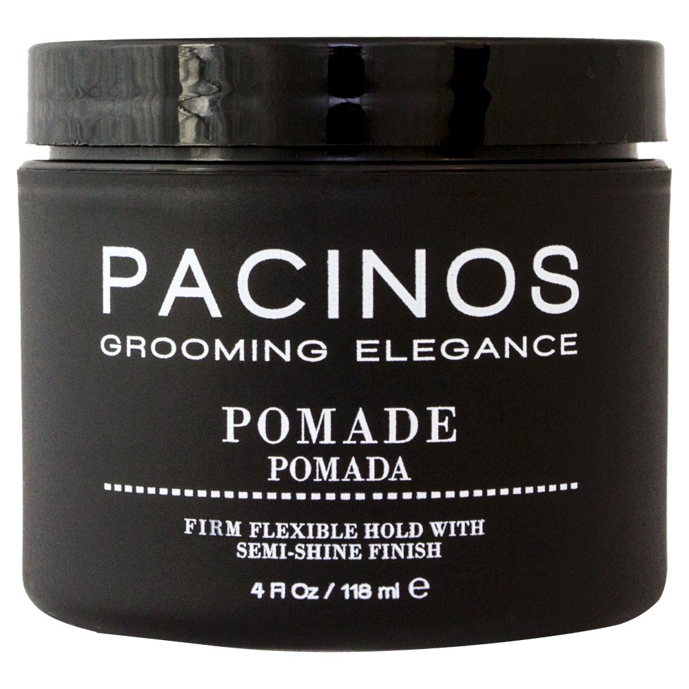 Image of Pacinos Styling Pomade - 4 oz