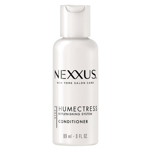 Nexxus Humectress Replenishing System Conditioner Trial Size - 3 fl oz - image 1 of 2