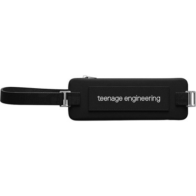 Teenage Engineering OP-Z Protective Soft Case