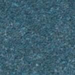 Dark Blue/Multi-Colored