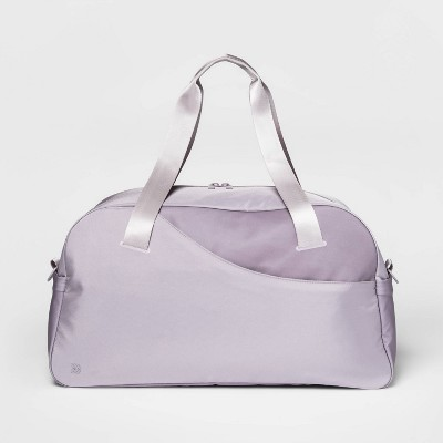 "22"" Duffel Bag Mauve S - All in Motion™"