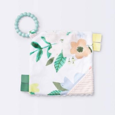 Crinkle Paper Toy Meadow - Cloud Island™