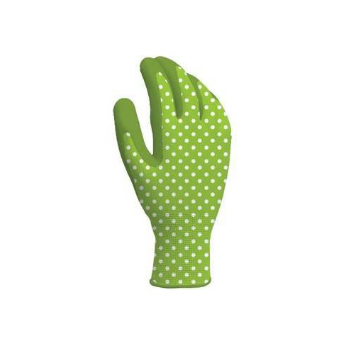 Digz Honeycomb Glove - image 1 of 1