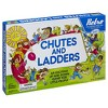 Chutes and Ladders Game: Retro Series 1978 Edition - image 3 of 3