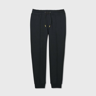Men's Pintuck  Jogger Pants - Goodfellow & Co™