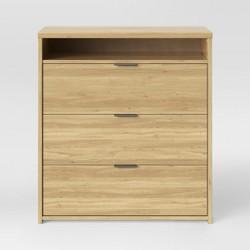 3 Drawer Dresser - Made By Design™