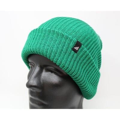 Arctic Gear Adult Repreve Cuff Hat