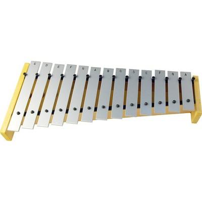 Suzuki Alto Glockenspiel