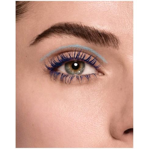 77b706c2ca9 Maybelline Snapscara Washable Mascara 330 Deja Blue - 0.34 fl oz. Shop all  Maybelline