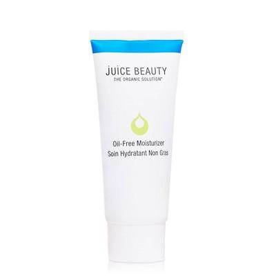 Juice Beauty Oil-Free Moisturizer - 2 fl oz - Ulta Beauty