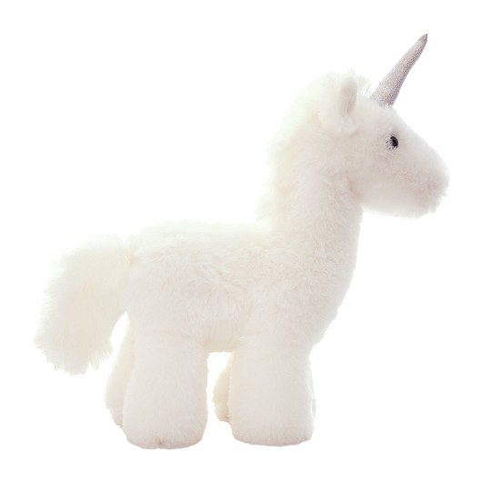 The Manhattan Toy Company Voyagers - Sparkle Unicorn image number null