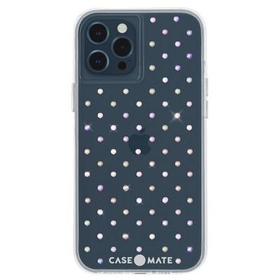 Case-Mate Apple iPhone - Iridescent Gems