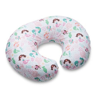 Boppy Classic Slipcover - Mermaids
